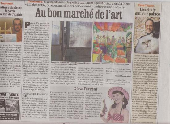 article-grand-sud-la-depeche-du-midi-22-novembre-2009-1.jpeg